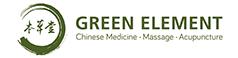 Welcome to Green Element Wellness